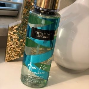 Victoria Secret Fragrance Mist / Body Spray